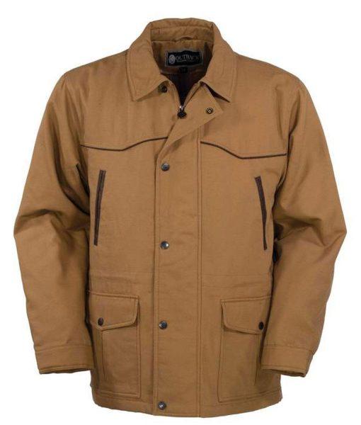 cattleman-jacket