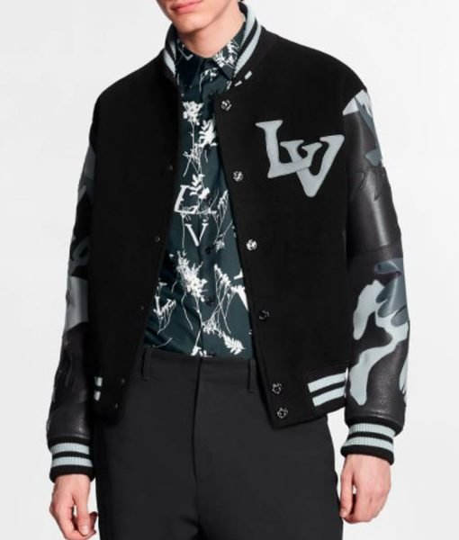chains-camo-lv-jacket