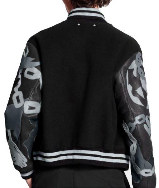 chains-camo-lv-letterman-jacket
