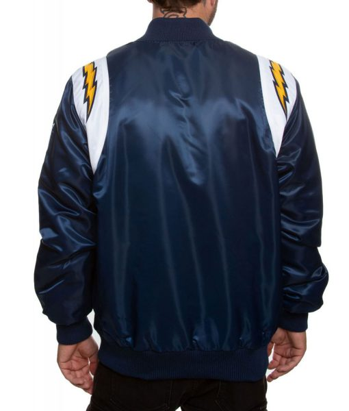 chargers-starter-jacket