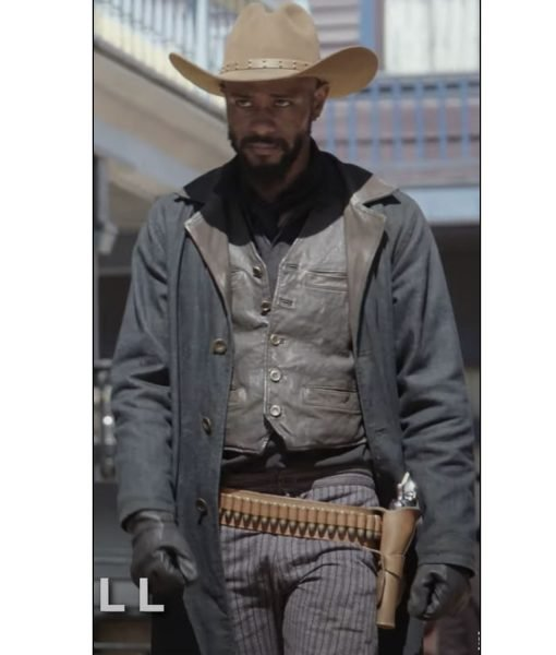 cherokee-bill-coat
