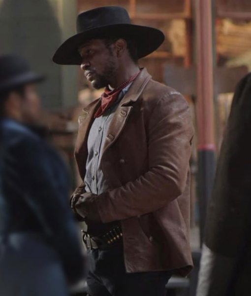 cherokee-bill-leather-jacket