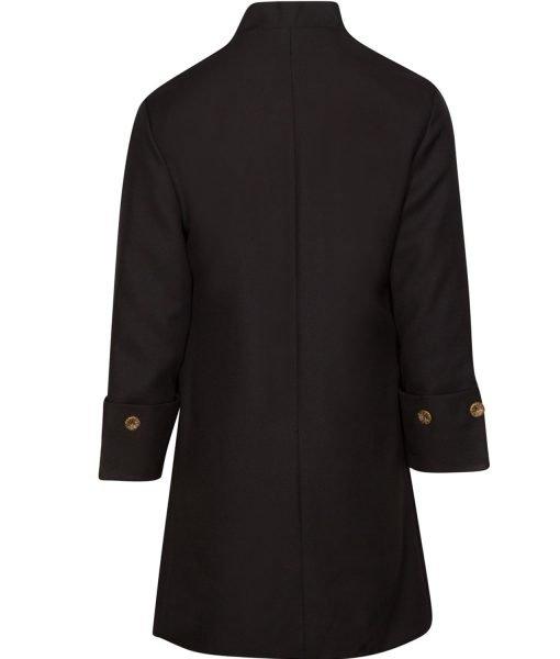 civilian-militia-coat