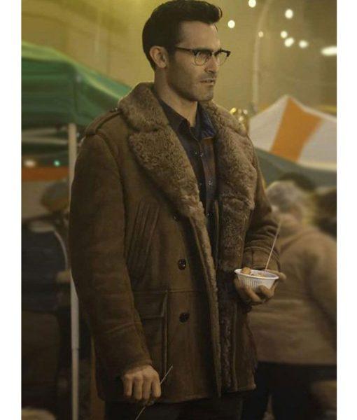 clark-kent-coat