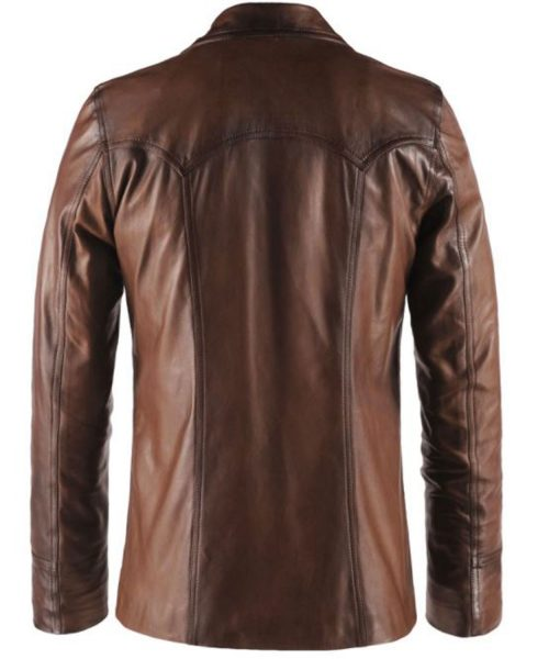 classic-70s-brown-jacket