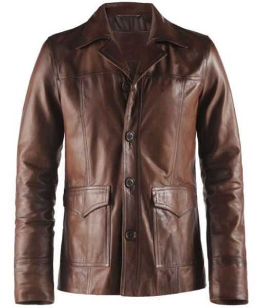 classic-70s-brown-leather-jacket