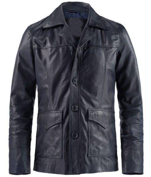 classic-70s-jacket