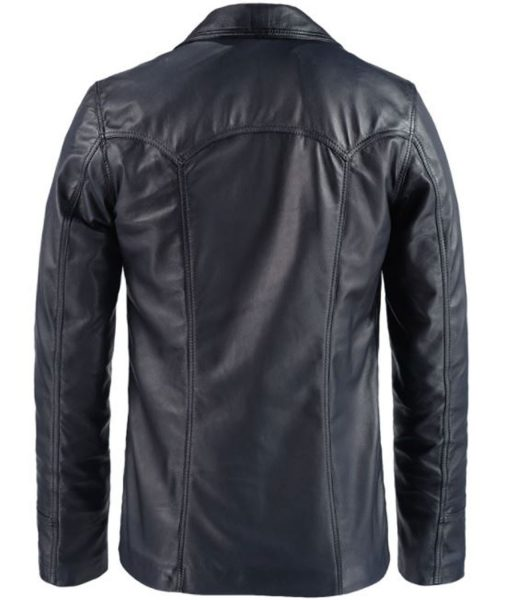 classic-70s-leather-blue-jacket