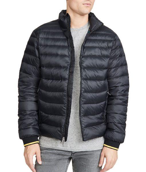 colin-hughes-puffer-jacket