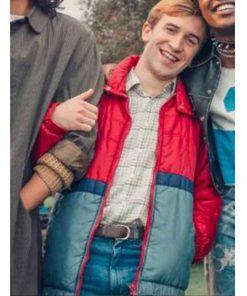 colin-morris-jones-puffer-jacket