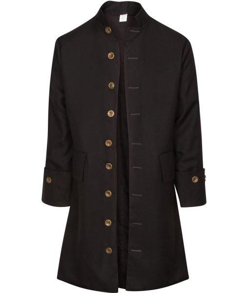 colonial-coat