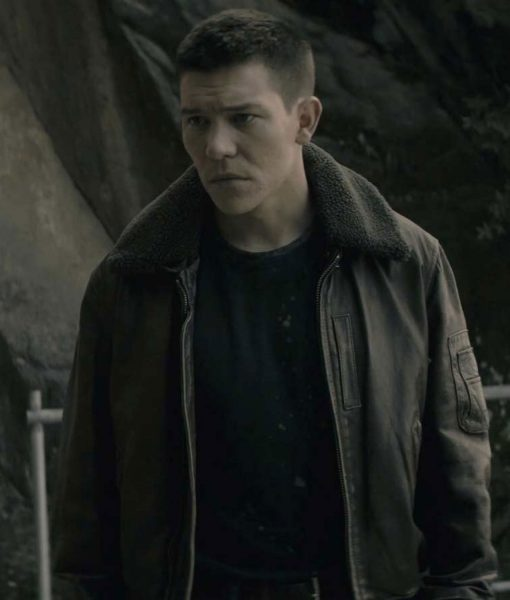 connor-leather-jacket