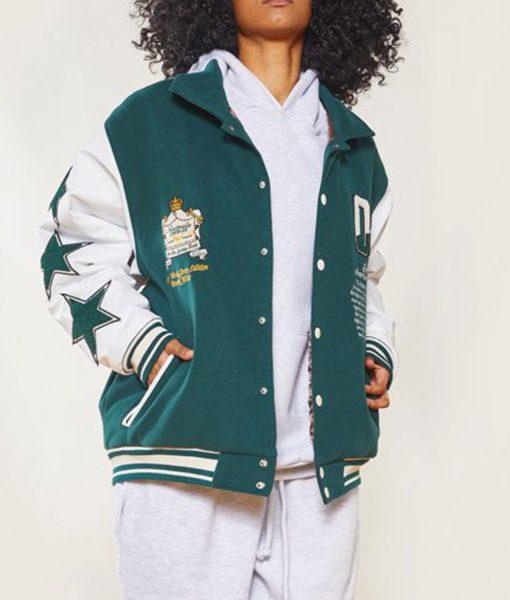 country-club-green-varsity-jacket