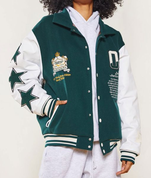 country-club-jacket
