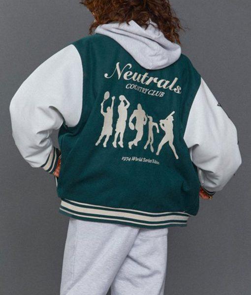 country-club-varsity-jacket