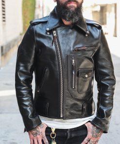 d-pocket-leather-jacket