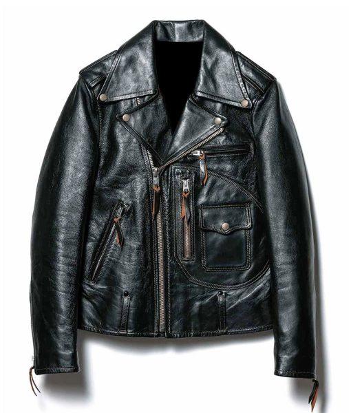 d-pocket-rider-jacket
