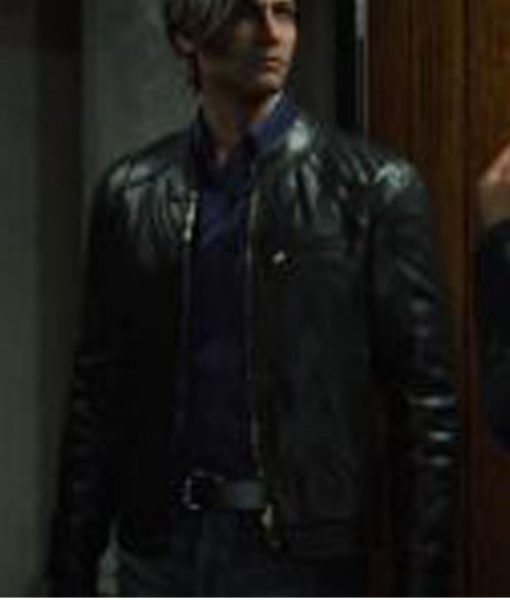 darkness-jacket