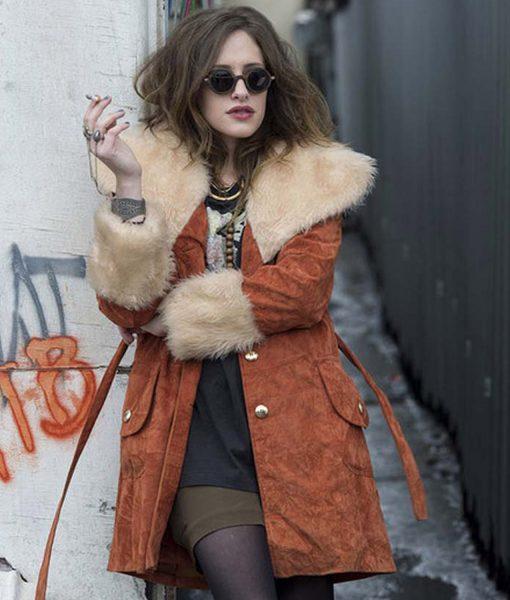 darlene-coat