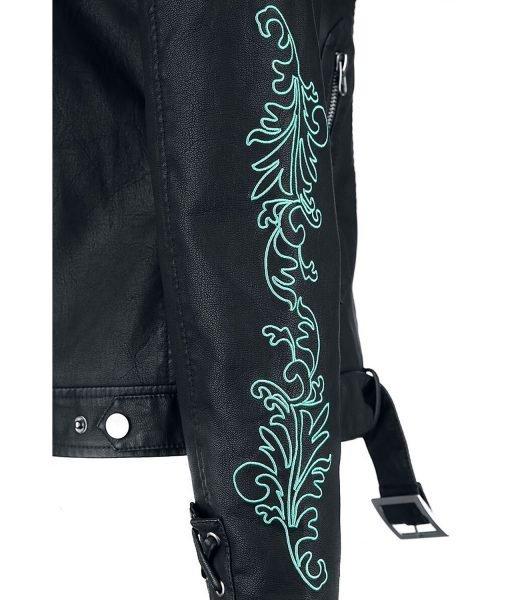 death-eater-biker-leather-jacket