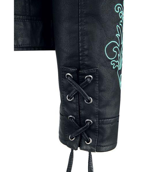 death-eater-black-leather-jacket
