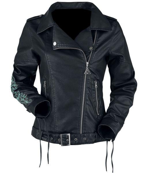death-eater-jacket