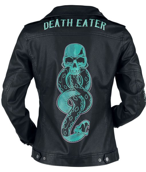 death-eater-leather-jacket