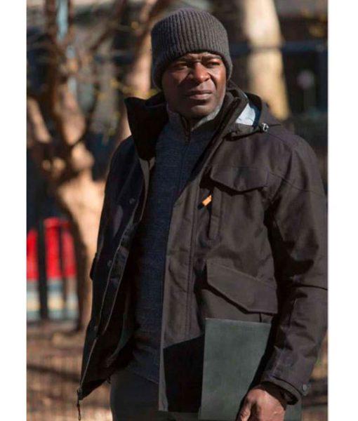 dembe-zuma-jacket