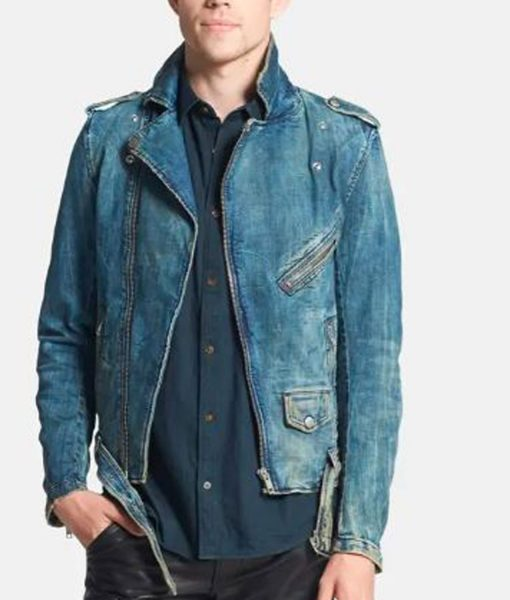 denim-moto-jacket
