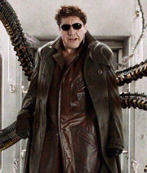 doctor-octopus-coat