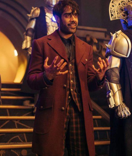 doctor-who-season-12-sacha-dhawan-coat