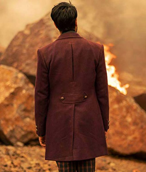 doctor-who-season-12-sacha-dhawan-purple-coat