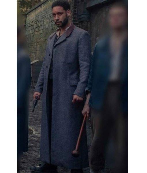 dr-john-watson-coat