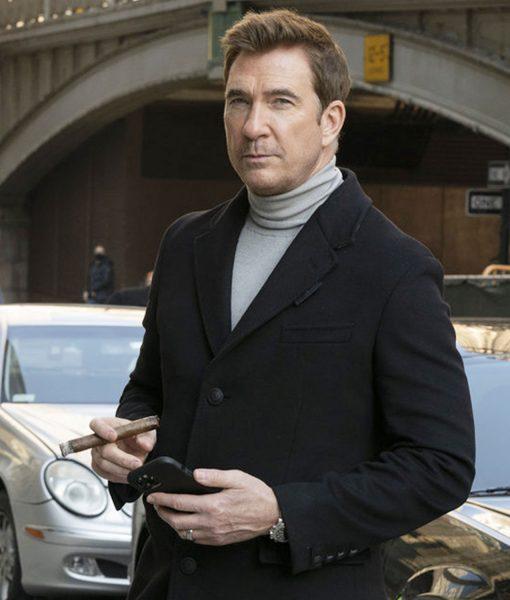 dylan-mcdermott-law-order-organized-crime-coat