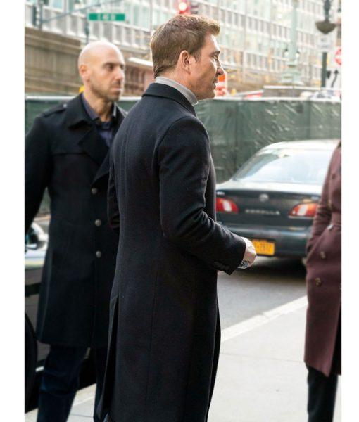 dylan-mcdermott-organized-crime-coat
