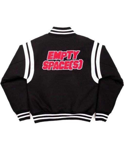 e-letterman-jacket
