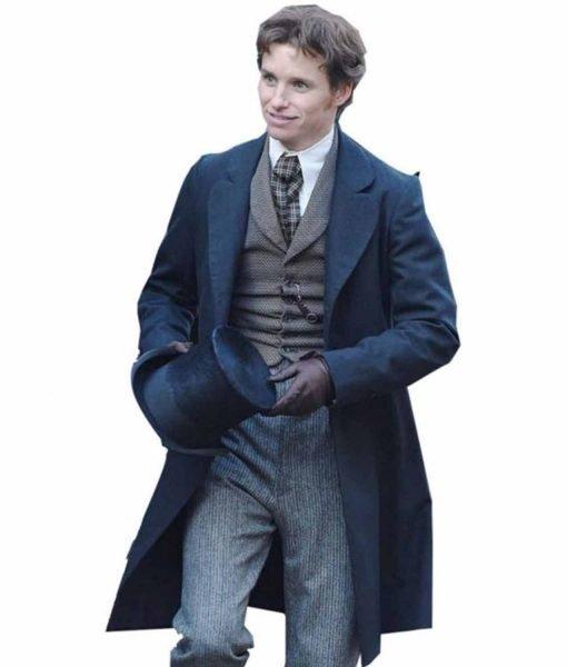 eddie-redmayne-the-aeronauts-coat