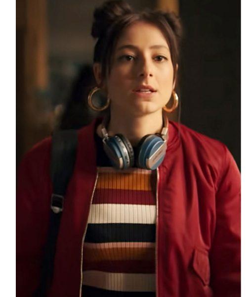 elisha-applebaum-red-jacket