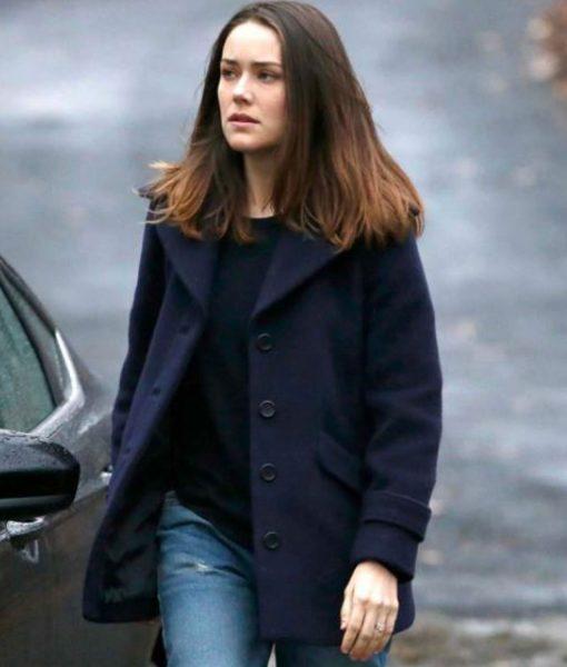 elizabeth-keen-wool-jacket