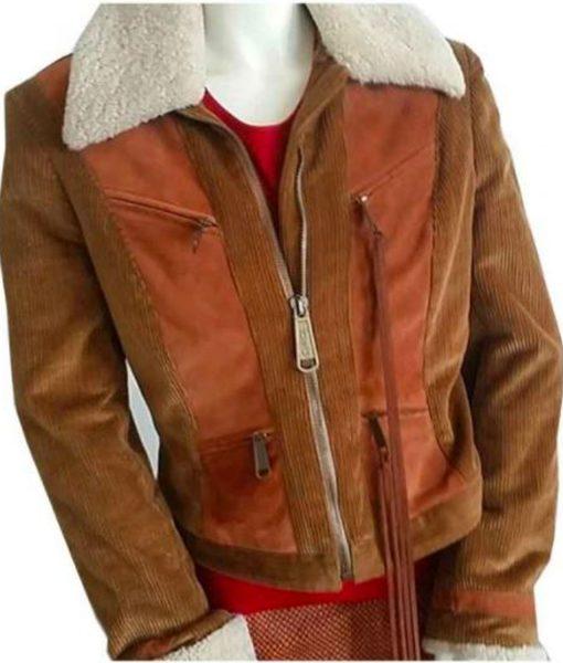 emmanuelle-chriqui-jacket