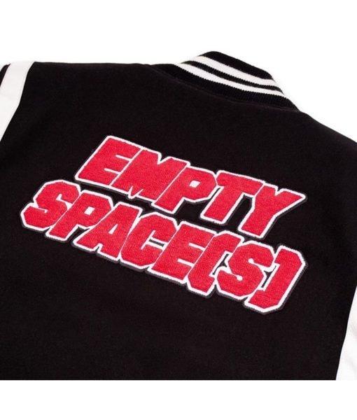 empty-spaces-jacket