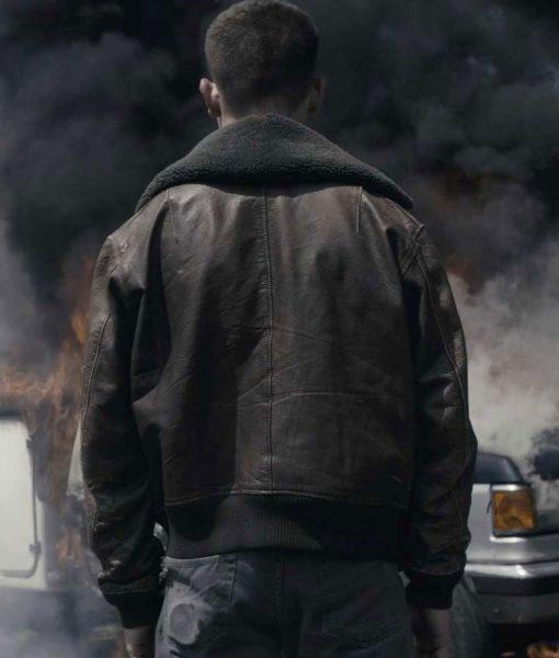 exodus-jimi-stanton-leather-jacket