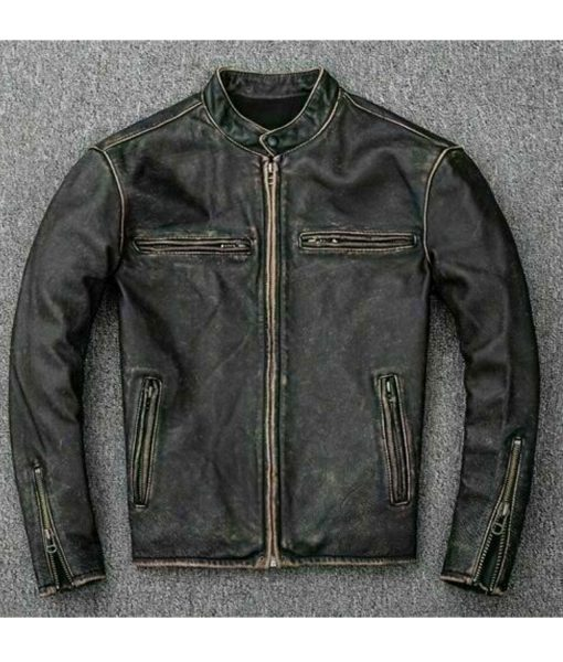 faded-leather-jacket