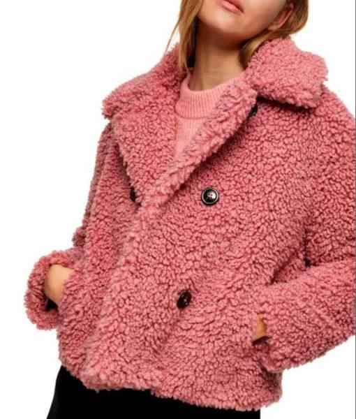 faith-newman-pink-jacket