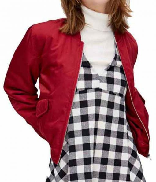 fate-elisha-red-jacket