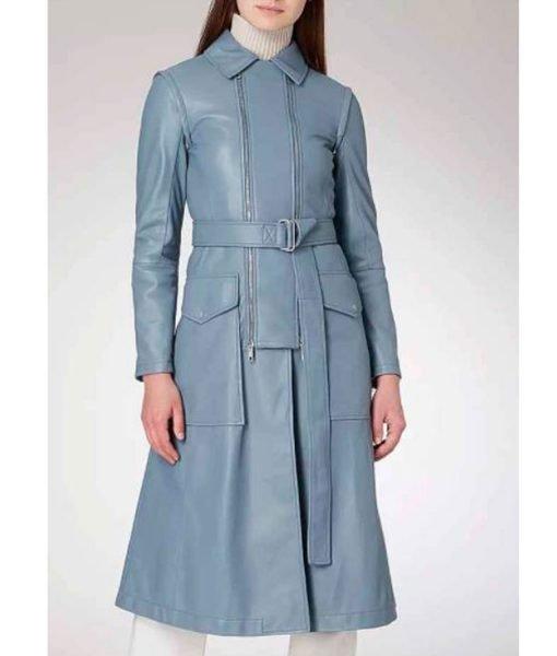 fate-eve-best-coat