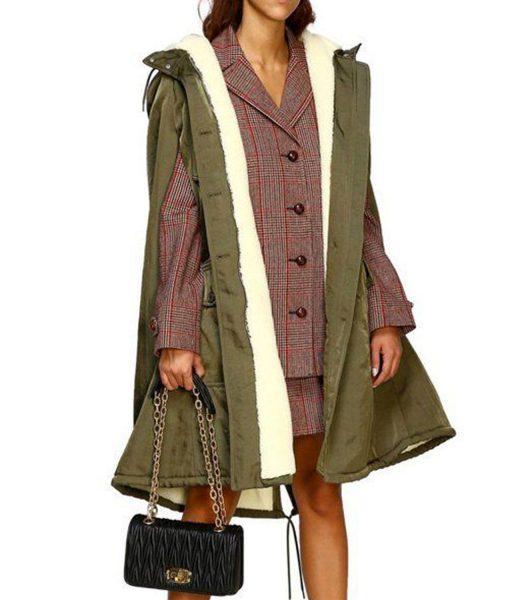 fate-hannah-van-der-westhuysen-coat