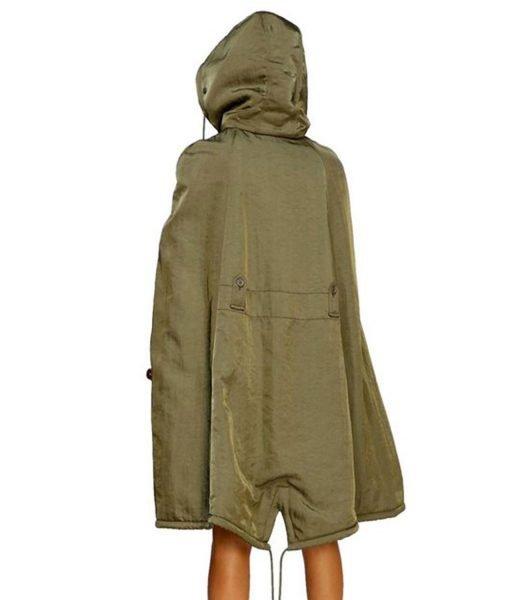 fate-hannah-van-der-westhuysen-green-coat