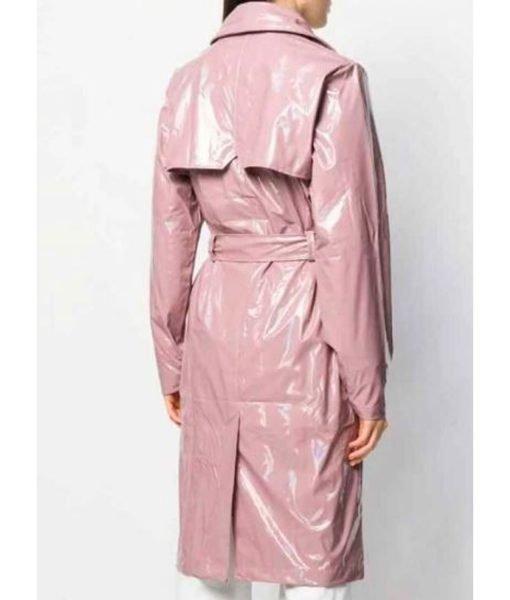 fate-hannah-van-der-westhuysen-pink-leather-coat