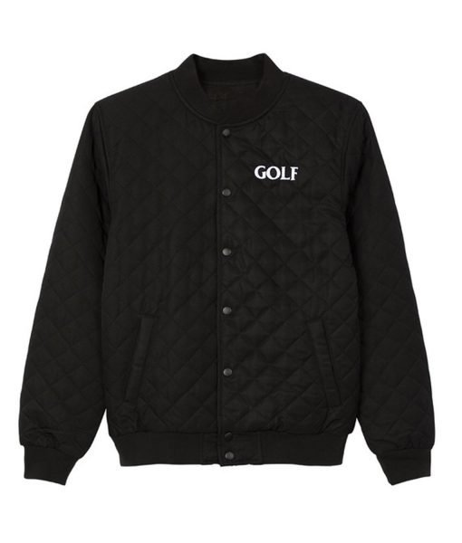 find-some-time-jacket